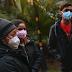 Estudiantes dominicanos que están en Wuhan serán trasladados a Ucrania