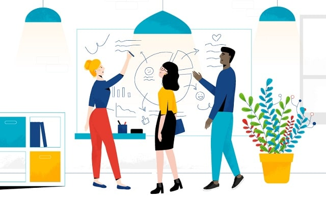 how to design a product new products development