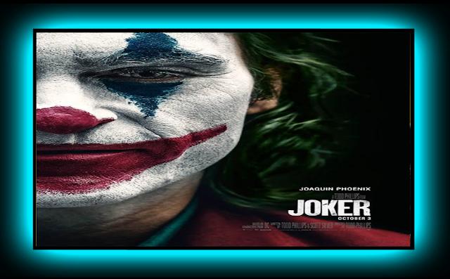 Watch the 2019 Joker movie for free full