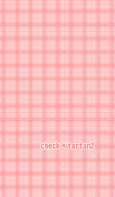 check*tartan2