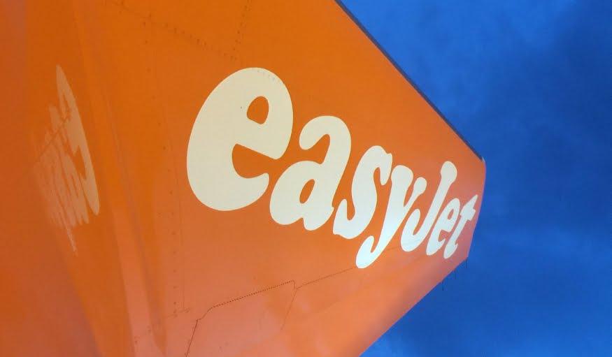 Malpensa: Fumo in cabina per un aereo easyJet, volo deviato ed atterraggio d'emergenza
