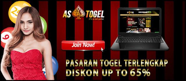 Faq Dukungan Togel Online