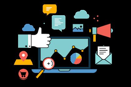 Jenis - Jenis Traffic Untuk Web/Blog dan Bisnis Online