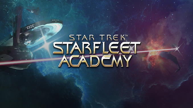 Star-Trek-Starfleet-Academy