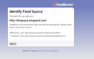 cara-mendaftarkan-website-ke-feedburner