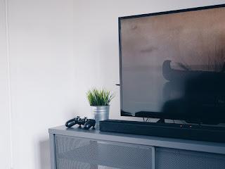 cara-mencari-tv-digital.jpg
