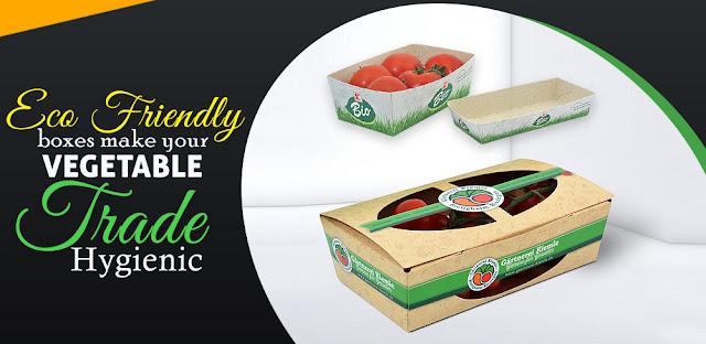 eco-friendly-boxes-UK