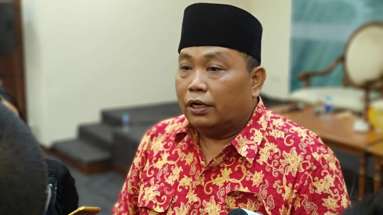 Setuju Ucapan Hendropriyono soal Palestina, Arief Poyuono: Lah Emangnya Indonesia Punya Pengaruh Kuat untuk Dunia?