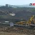 SAZNAJEMO:Radnici rudnika Šikulje krenuli s proizvodnjom. Plata obećana do 25.07.2020. godine