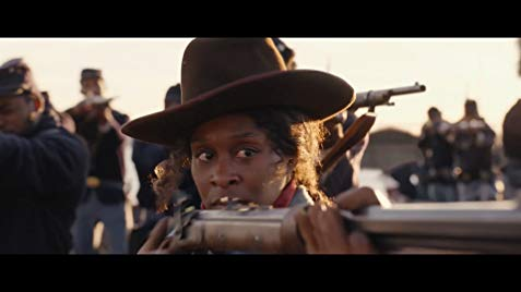 Harriet Tubman Movie 2019 Cast, Trailer, Release Date, Download For HD