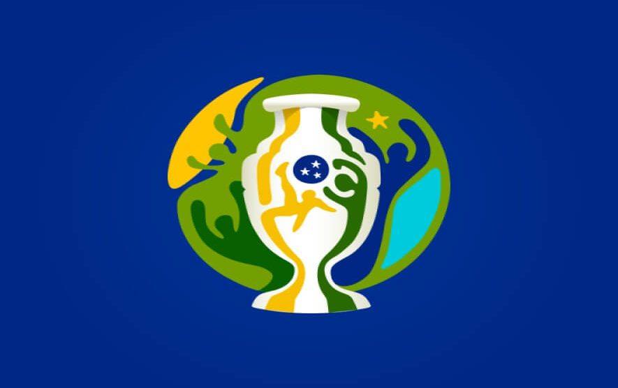Vagas Temporárias na Copa América 2019