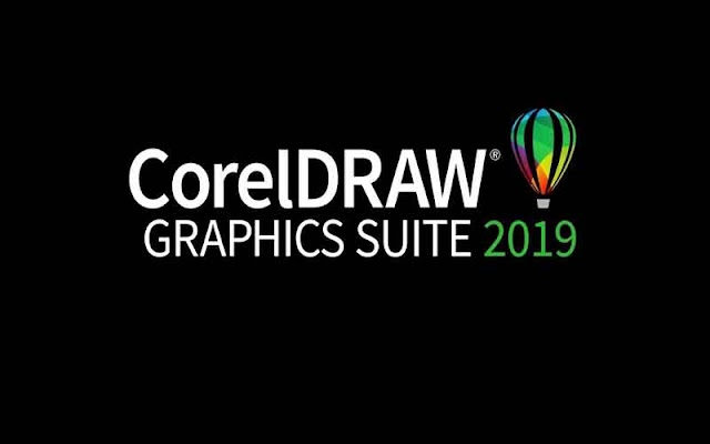 CorelDRAW Graphics Suite 2019 v21.0.0.593 WIN-MAC OS - Link Fshare
