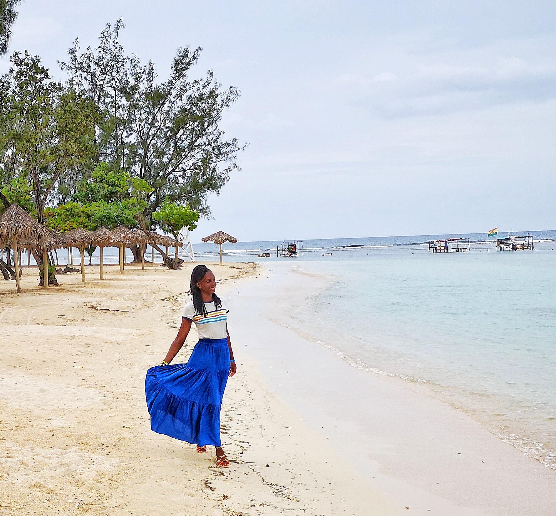 Grand-Bahia-Principe-Jamaica