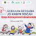 Cegah Perkawinan Usia Anak di Jateng Diluncurkan Program Jo Kawin Bocah