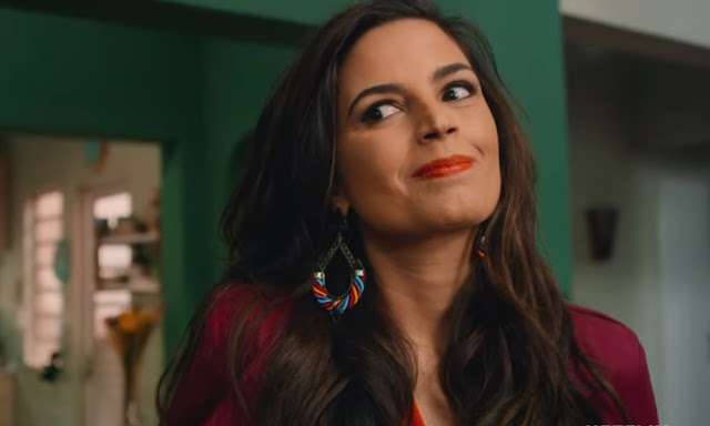 Análise Crítica – Samantha!: 2ª Temporada