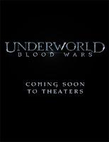 Inframundo 5: Guerras de Sangre pelicula online