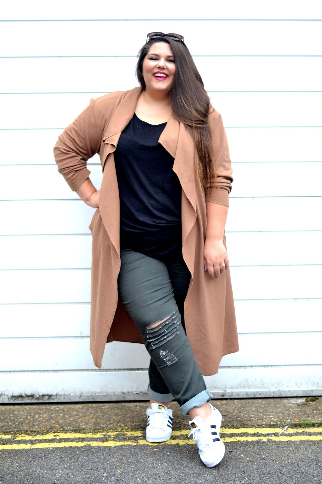 plus size clothing websites, 10 Affordable Plus Size Clothing Websites