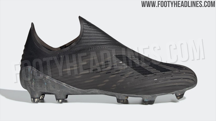 0484397a33aa Boot Calendar - All Leaked and Released Football Boots - Footy Headlines