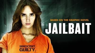 Jailbait 2014 Hindi Dual Audio Full HD Movies Download 480p