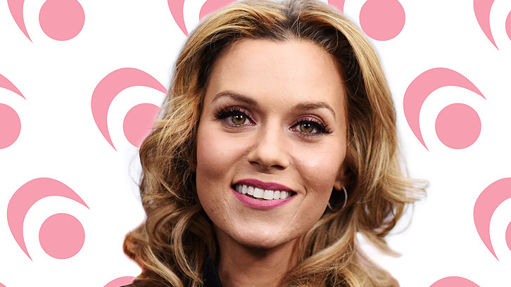 Council of Dads - Hilarie Burton to Recur