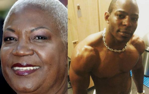 Pantin (93) : Un homme tué à coups de couteau en pleine rue, Keneff, le fils de l'actrice Firmine Richard interpellé