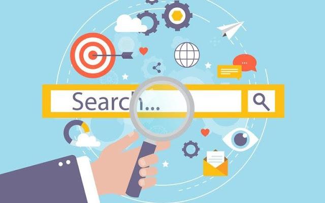 Cara mendaftarkan Blog atau Website ke semua Search Engine dengan Cepat