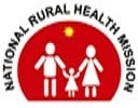 WB-24-Parganas-District-NRHM-Jobs-Careers-Vacancy-2018-Notification