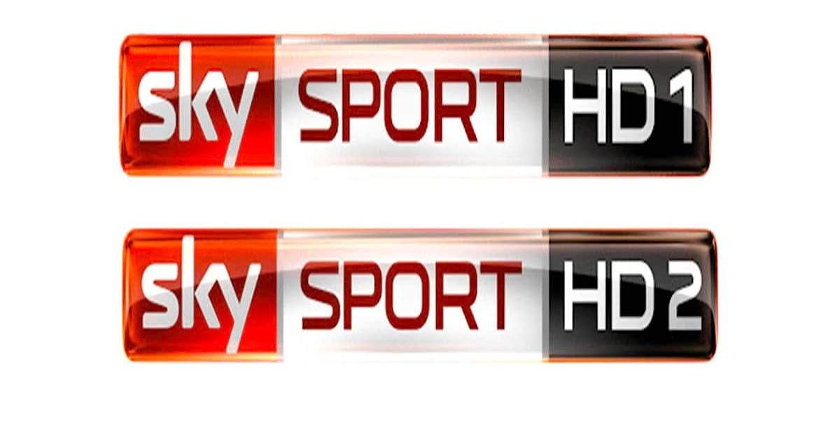 Sky Sport Frequenz