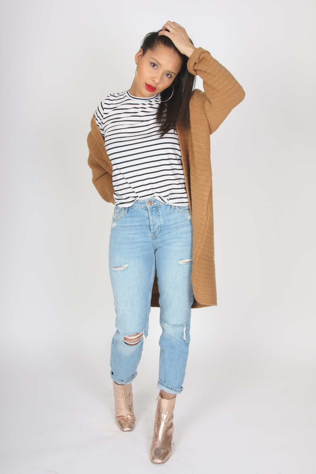 denim, riverislandboots, asos, asosboots, riverislandjeans,