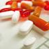 Daftar Obat Bisul Salep Dan Tablet Yang Diminum Manjur Sedunia