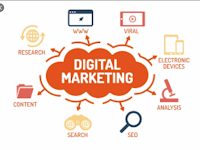 284 Daftar Agen Pelatihan Digital Marketing | Internet Marketingdi Jakarta Indonesia