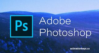 تحميل برنامج Adobe Photoshop CC 2019 20.0.6 للكمبيوتر تحميل مجاني