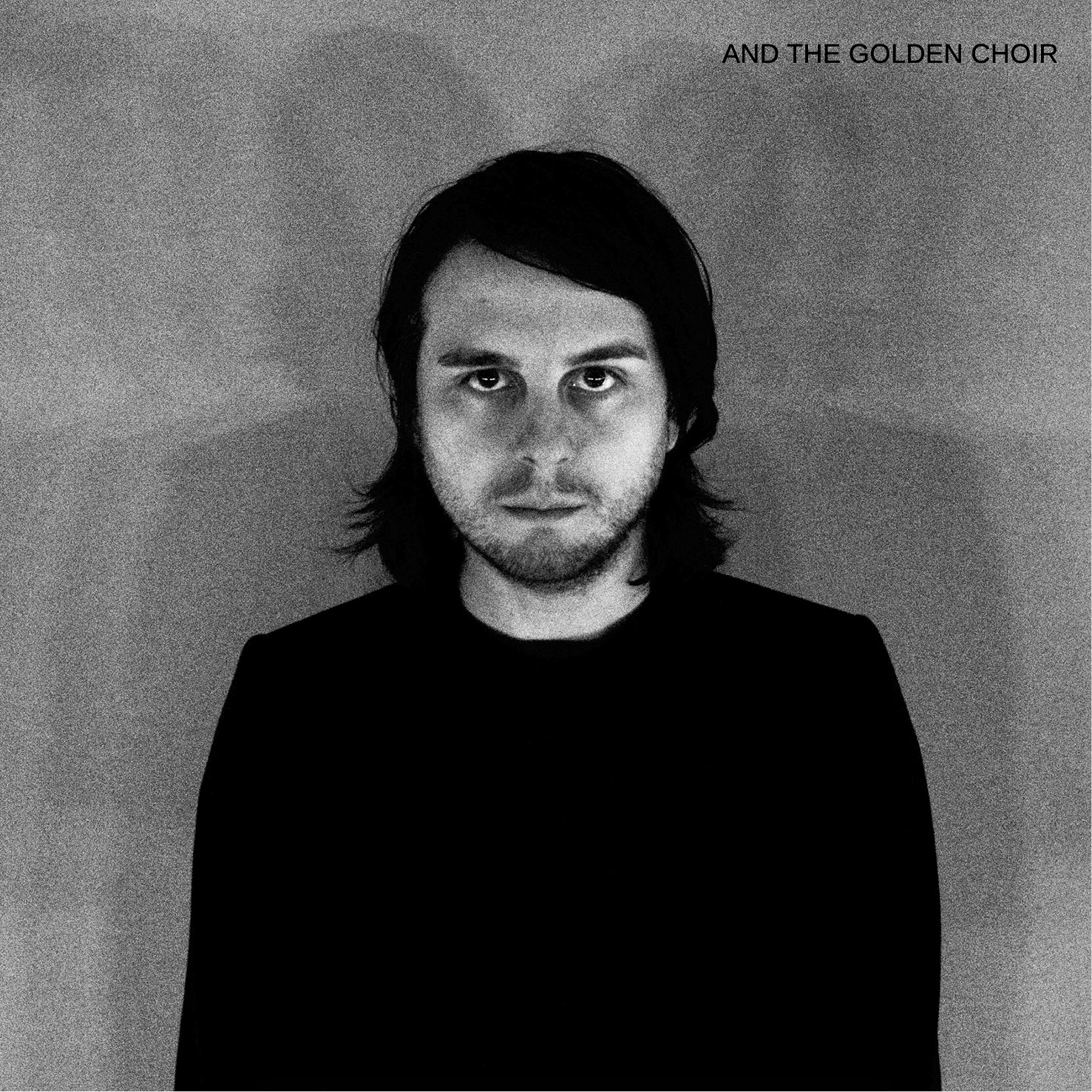 And The Golden Choir - It's My Life EP