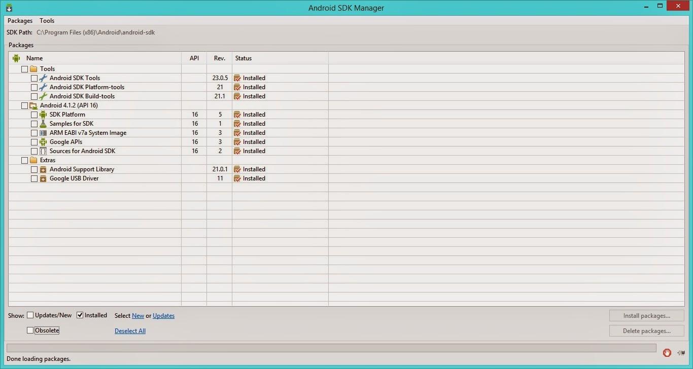 download directorio