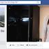Hướng dẫn ẩn Like hoặc Follow trên Facebook với bạn bè.