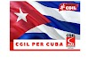LA CGIL A SOSTEGNO DEL POPOLO CUBANO CON UNA RACCOLTA FONDI