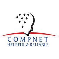 Lowongan Kerja Sales IT (Public Sector) di PT.Nusantara Compnet Integrator