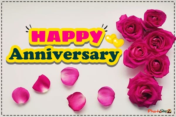 anniversary-status-happy-wedding-anniversary-wishes-for-husband-couple-wife-friends-love-greetings-photos-images-2
