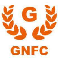 Gujarat Narmada Valley Fertilizers & Chemicals Limited (GNFC) Recruitment 2016 for Research Chemist Post