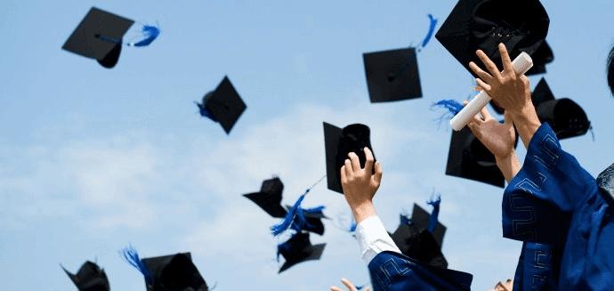O Ensino Superior e o Crescimento Profissional