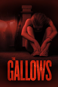 The Gallows Poster