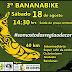 3º Bananabike