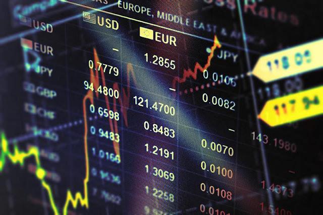 Forex'te Kaybetmemek İçin Ne Yapmalı?