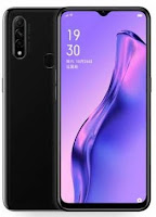 http://www.offersbdtech.com/2019/12/oppo-a8-smartphone-price-and-specifications.html
