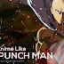 11 Anime Like One Punch Man