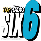 Top Rádio Six