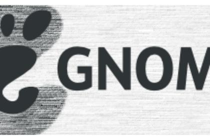 Cara Menginstall Desktop Environment System Gnome pada Linux Ubuntu