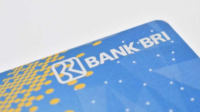 cara mengatasi tidak bisa login bri mobile banking kode 109