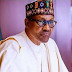 Facebook Also Deletes Buhari's Controversial Message After Twitter