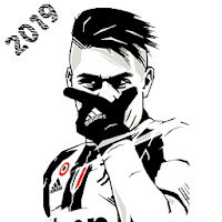 Dybala Stickers for WhatsApp - New WAStickerApps Apk for Android